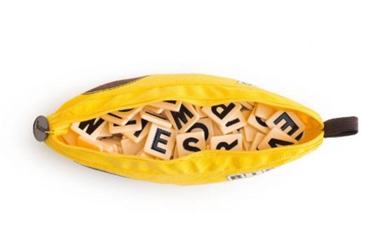 bananagrams-big-3