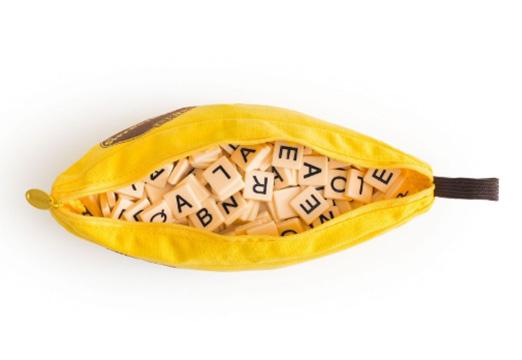 bananagrams-double-2