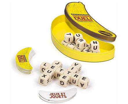 bananagrams-duel-2