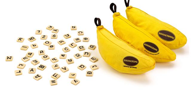 bananagrams-international
