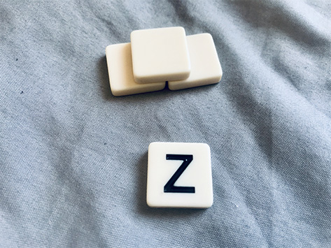 bananagrams-lettre-Z