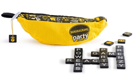 bananagrams-party