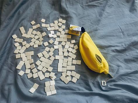 bananagrams-pres-jeu