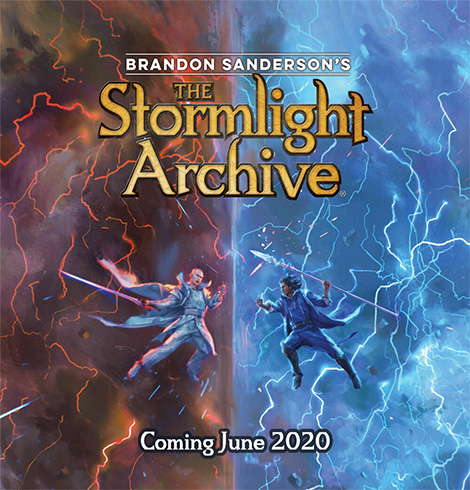 call-to-adventure-coming-june