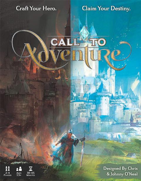 call-to-adventure-pres-boite