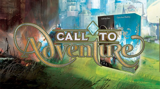 call-to-adventure-pres-finale