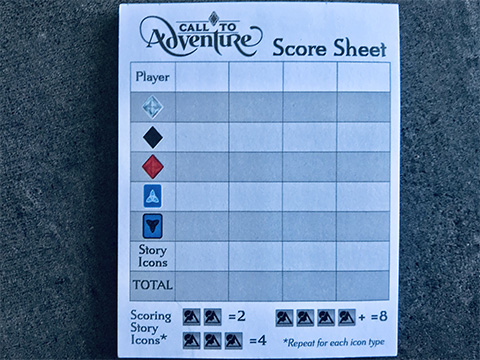 call-to-adventure-score-sheet