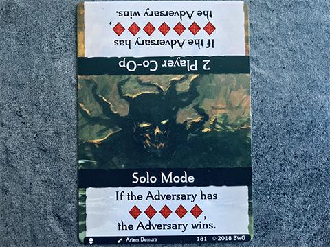 call-to-adventure-solo-mode