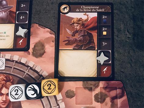 défi-de-la-reine-cartes-dragon