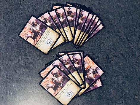 défi-de-la-reine-cartes-chars