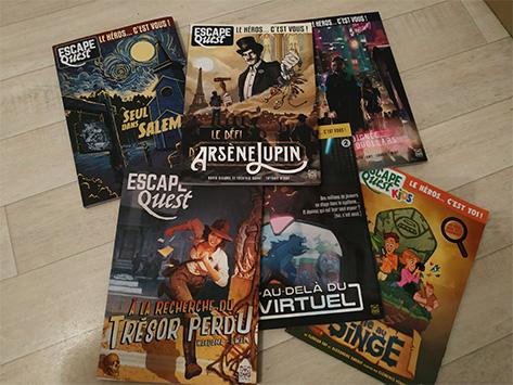 escape-quest-collection2
