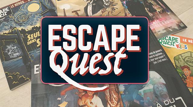 escape-quest-pres-finale