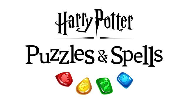 harry-potter-puzzle-spells