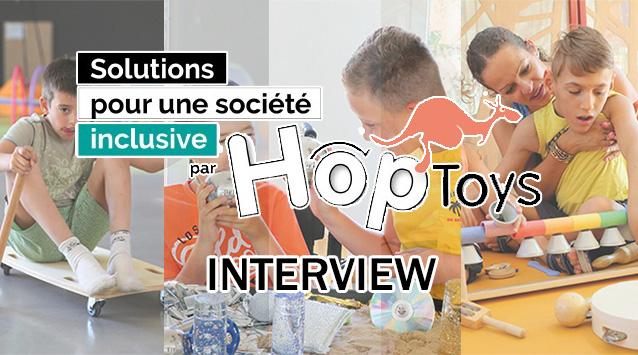 hoptoys-pres-finale