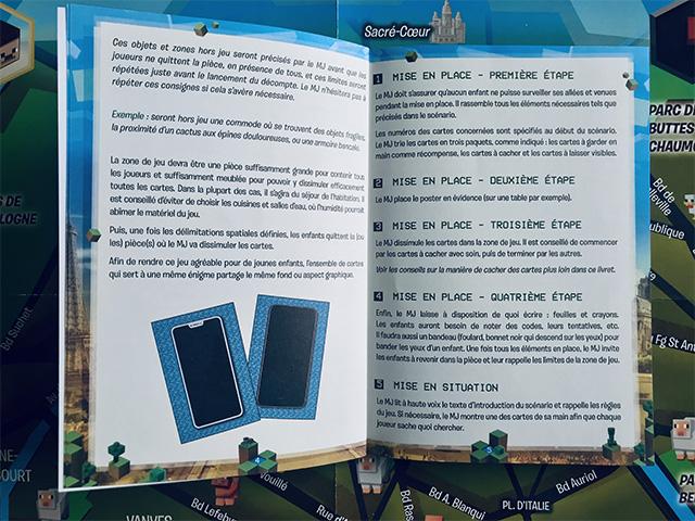 minecraft-earth-escape-box-pages-mise-en-place