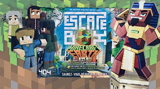 minecraft-earth-escape-box-pres-finale