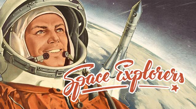 space-explorers-pres-finale