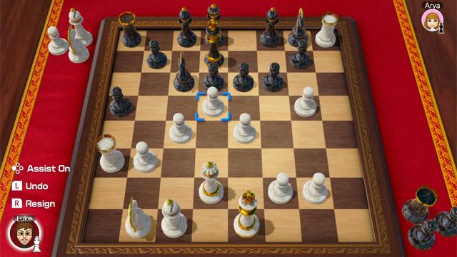 51-worldwide-games-echecs