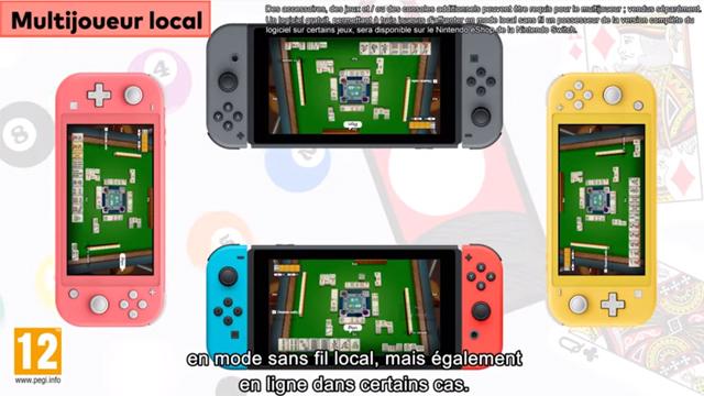 51-worldwide-games-multijoueur-local