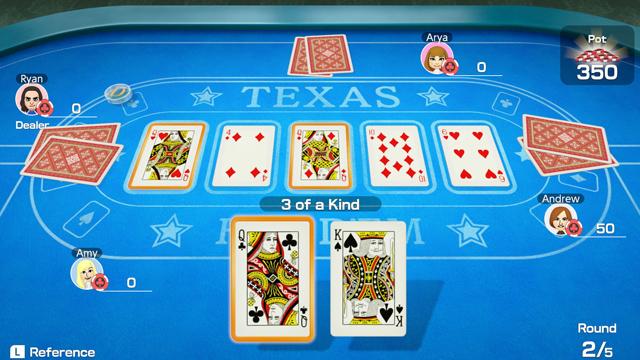 51-worldwide-games-poker