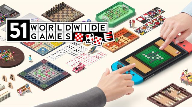 51-worldwide-games-pres-finale