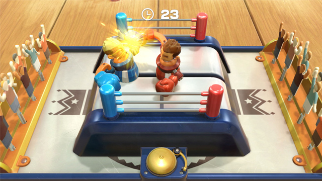 51-worldwide-games-toy-boxing