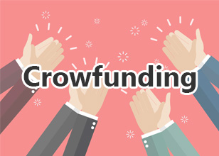 Jeux Crowdfunding