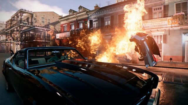 gameplay-mafia-3