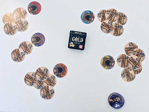 gold-fin-partie