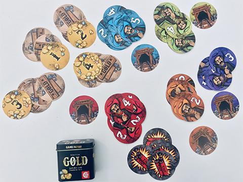 gold-cartes