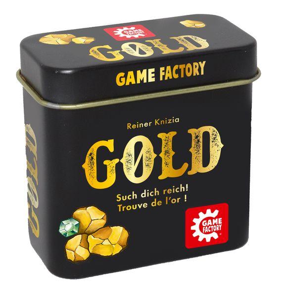 gold-boite