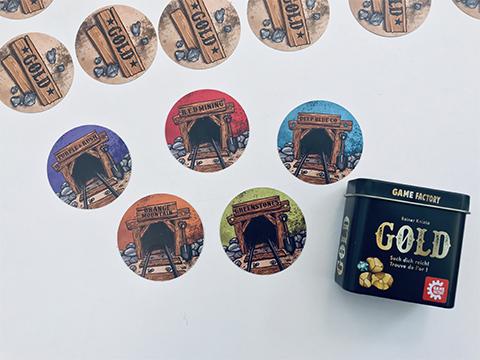 gold-mines-boite