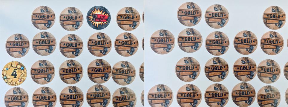 gold-photos-3