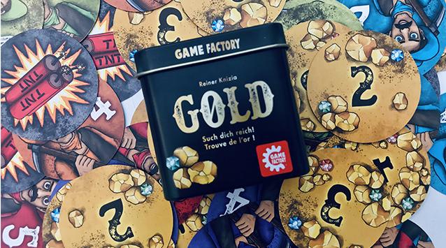 gold-pres-finale