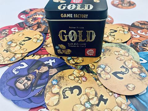 gold-pres-jeu-1