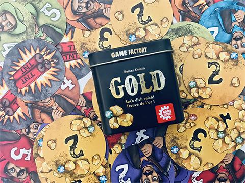 gold-pres-jeu-3