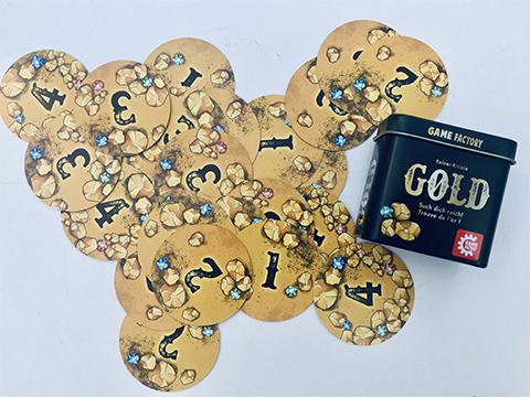 gold-pres-jeu-4