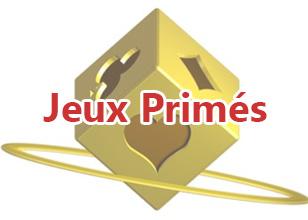 Jeux Primes