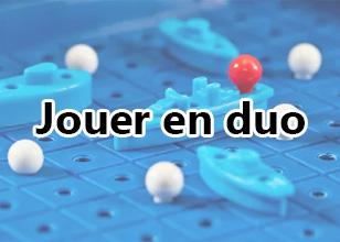 Jeux Duo
