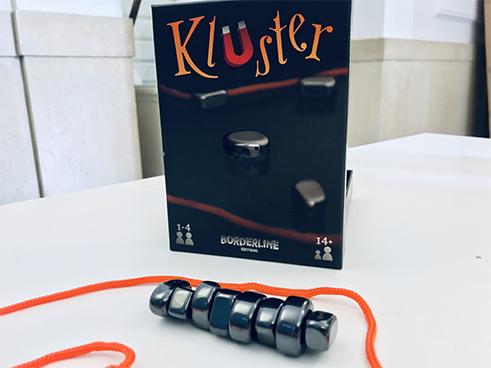 kluster-boite-2