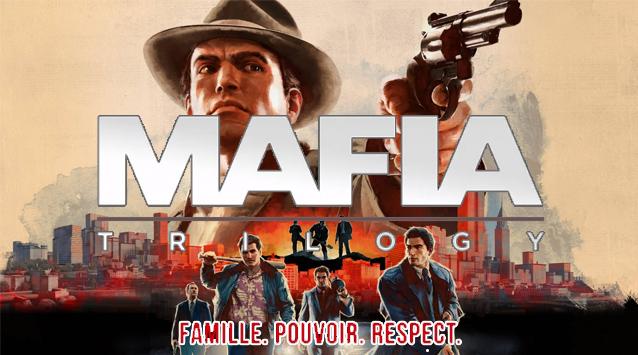 mafia-pres-finale