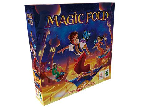 magic-fold-boite