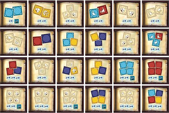 magic-fold-cartes