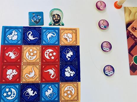 magic-fold-jeu