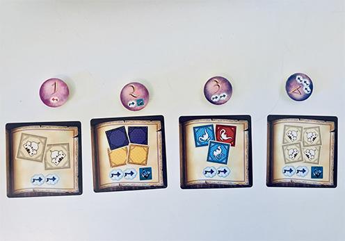 magic-fold-pièces-2