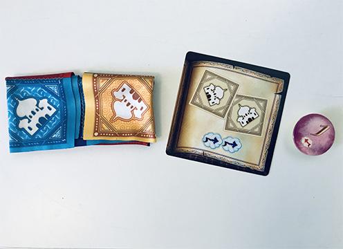 magic-fold-pièces