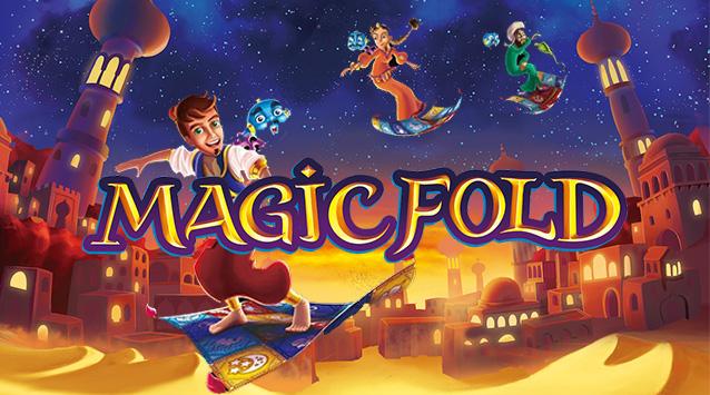 magic-fold-pres-finale