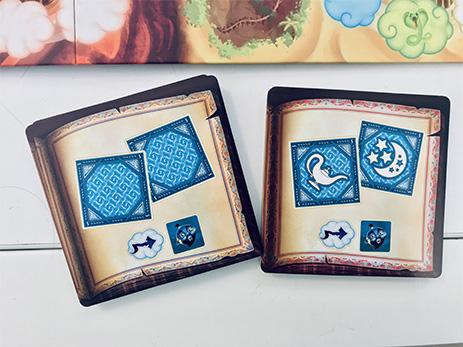 magic-fold-carte-défi