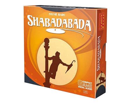 shabadabada-boite