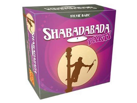 shabadabada-party-boite